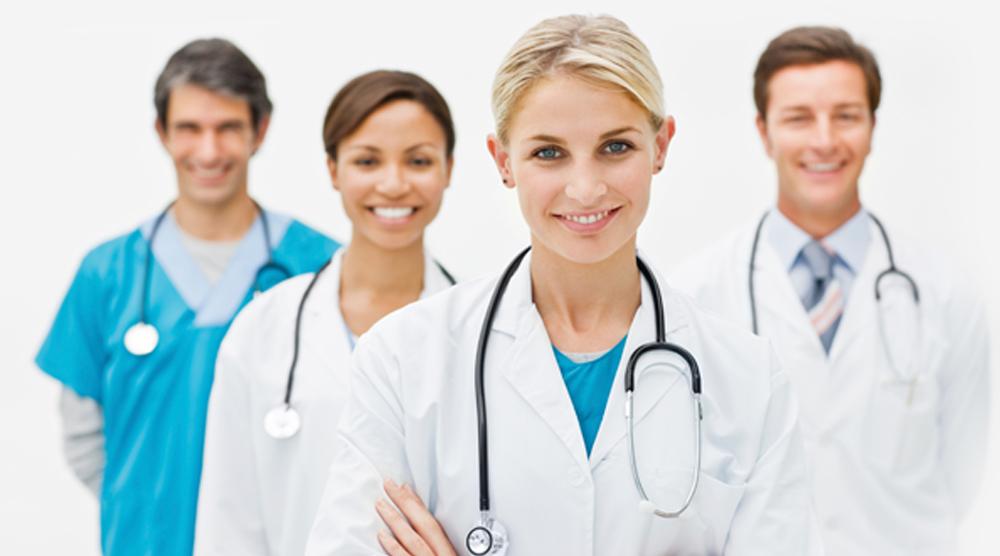 Medukator - Egészségügyi dolgozók továbbképzése